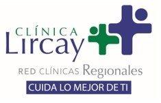 Clínica Lircay Talca