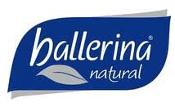 Laboratorio Ballerina