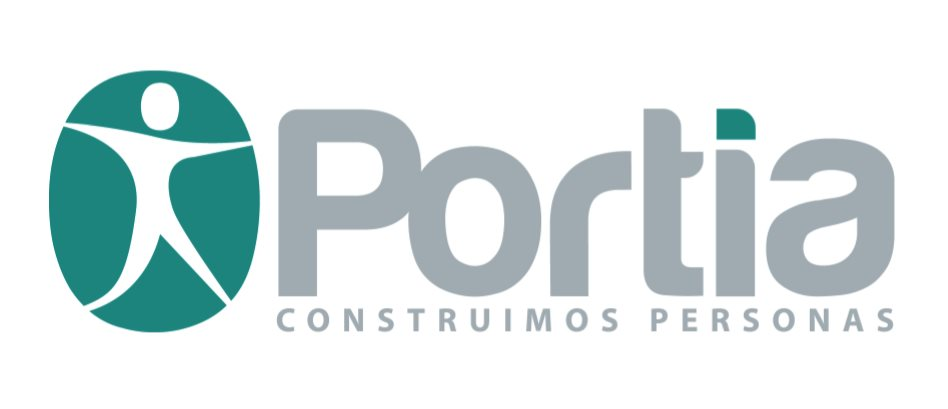 Comercial Portia