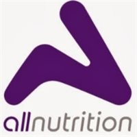 All Nutrition Comercial Ltda.