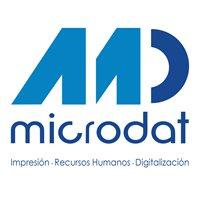 MICRODAT Ltda.