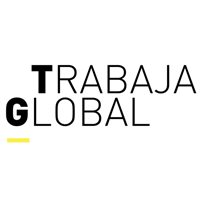 Trabaja Global
