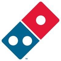 Domino´s Pizza Chile