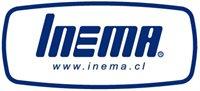 Inema S.A.
