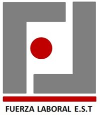 Fuerza Laboral E.S.T. SPA