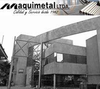 Maquimetal