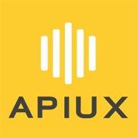 Apiux Tecnología SPA