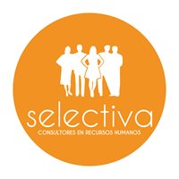 Selectiva S.A.