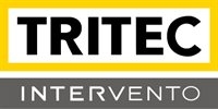TRITEC-Intervento