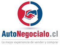 AUTONEGOCIALO.CL