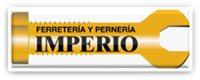 Ferreteria y Perneria Imperio Ltda.
