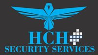 HCH SEGURIDAD INTEGRAL