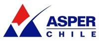 Servicios Asper Chile Ltda.