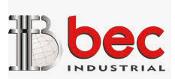 Bec Industrial S.A.