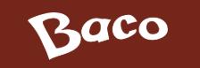 Comercial Baco