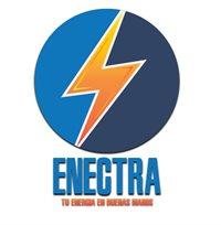 Enectra SPA