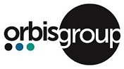 Orbis Group
