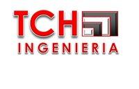 TCH Ingeniería