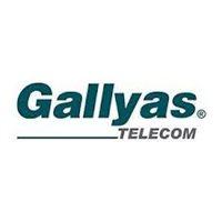 Gallyas Telecom