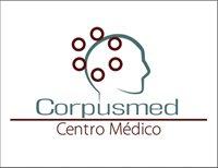 corpusmed