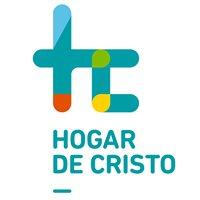 Fundación de Beneficencia Hogar de Cristo