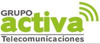Grupo Telecomunicaciones
