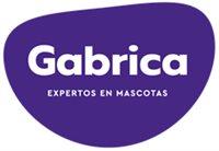 Gabrica Chile Ltda