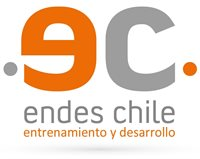 Endes Chile