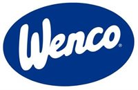 WENCO S A