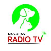 Mascotas Radio Tv