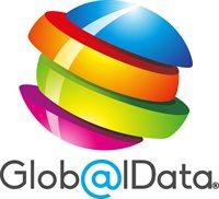 Globaldata S.A.