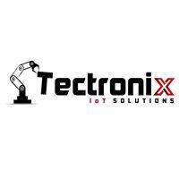 Tectronix spa
