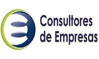 Consultores de Empresas EST Ltda.