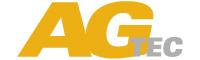 AGtec Servicios Informáticos