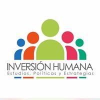 Inversión Humana