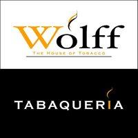 Tabaquerías Wolff