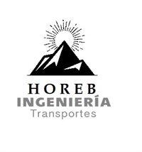 HOREB Ingenieria
