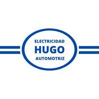 Electricidad Automotriz Hugo