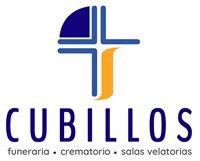 FUNERARIA Y CREMATORIO CUBILLOS