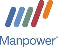 Manpower Chile