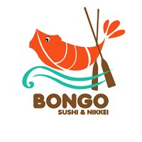 Bongo Sushi & Nikkei