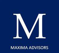 Maxima Advisors