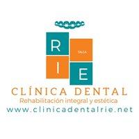 Clínica Dental Ríe Talca