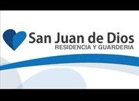 Residencia San Juan de Dios