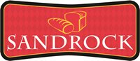 Alimentos Sandrock