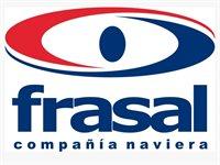 Compañía Naviera Frasal