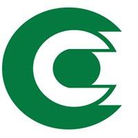 Comercial CyC