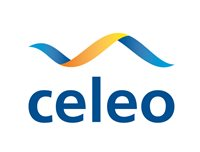 Celeo Redes Chile