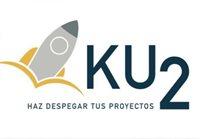 KU2 SpA