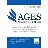 AGES Asesoria Tecnica Ltda.